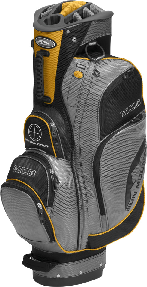 Sun Mountain MCB Cart Bag