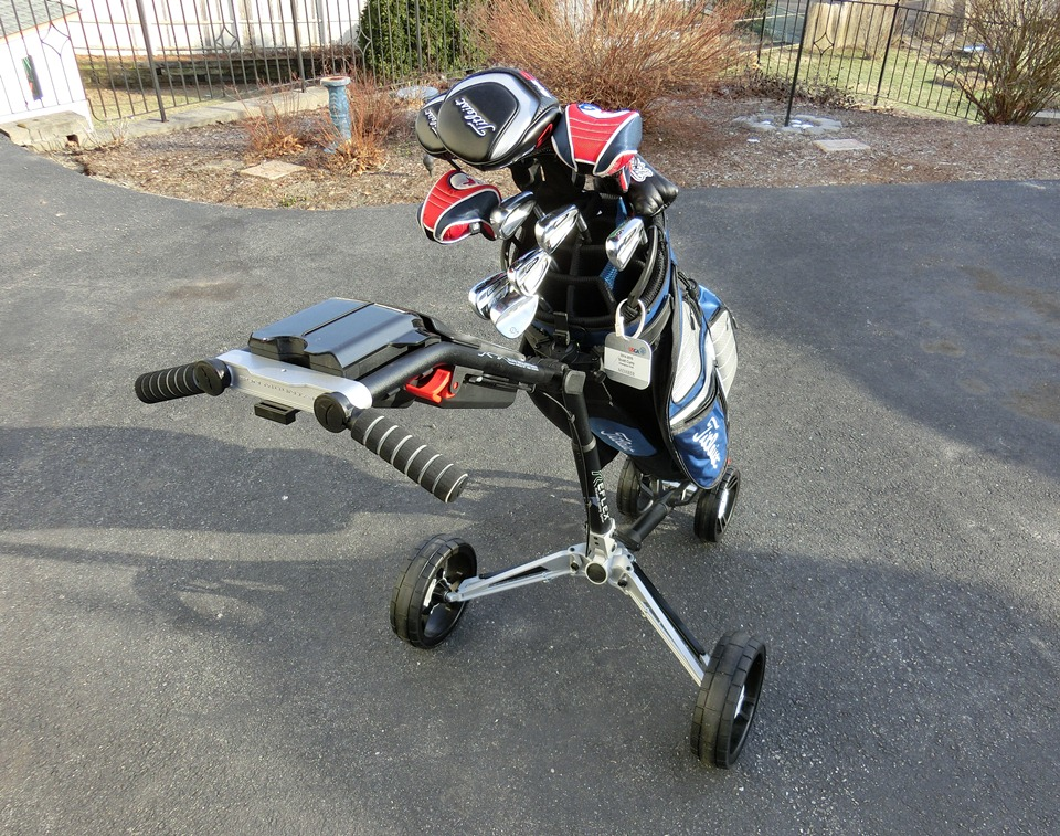 Sun mountain reflex push cart review together with 10001 152755 132404 69407357 1 besides 10001 10060 22404 4000000000002264951 1 together with Wx9317 jalite white exterior site safety instruction sign 750 x 450mm besides Golf Practice. on golf course accessories supplies
