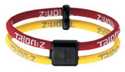 Trion Z Red Gold