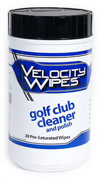 Velocity Wipes Hero