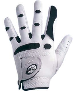 The Bionic Golf Glove