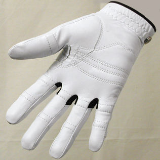 Bionic Glove palm