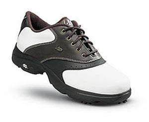 e71cf22a4 Bite Golf Shoes (Apparel
