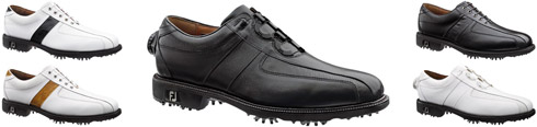 FootJoy ICON Shoes