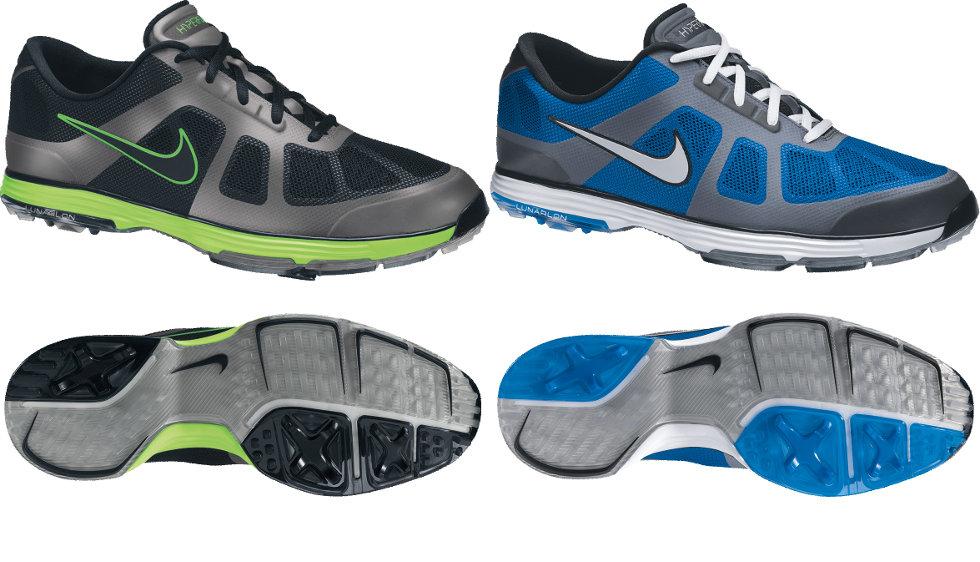 Shoes Nike Composite Toe Shoes