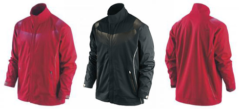 Nike STORM-Fit Elite Jacket