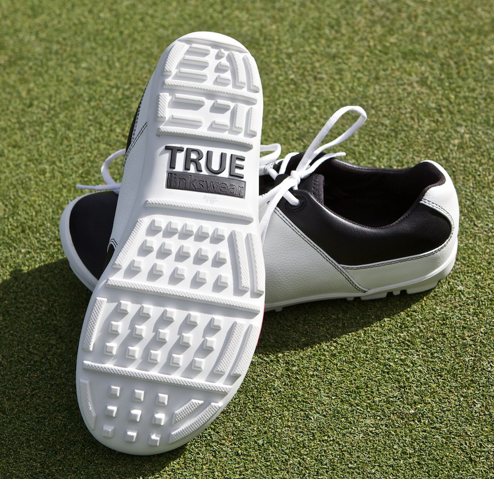 TRUE Tour Sole