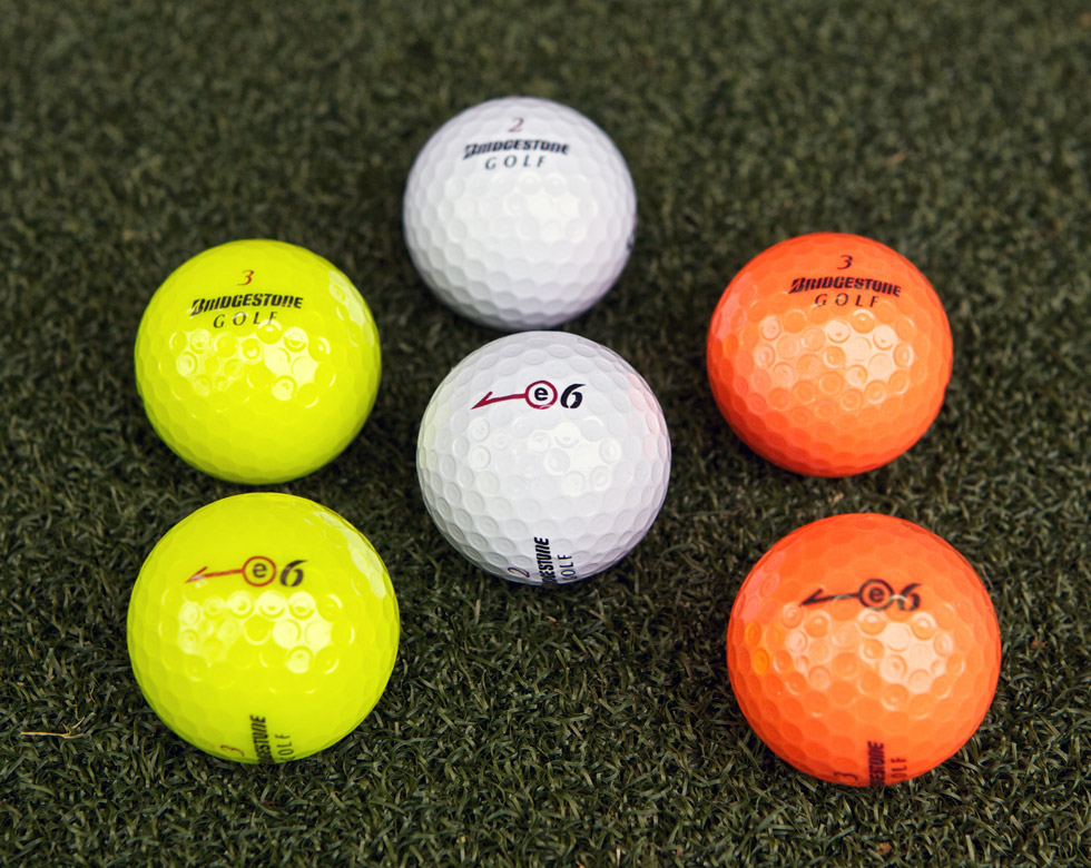 bridgestone_balls_2011_e6_colors.jpg