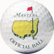 Masters Ball
