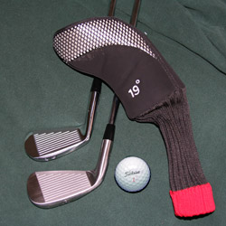 503.H Headcover