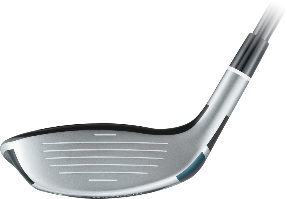 Adams Speedline F11 Fairway Face.jpg