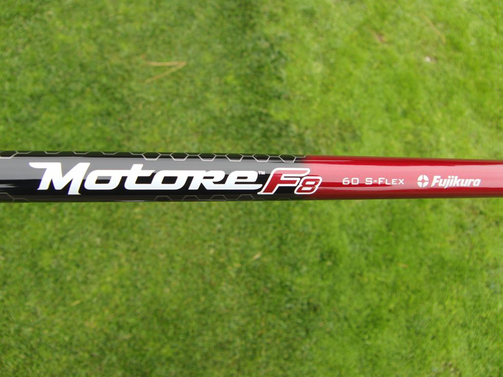 callaway_razr_black_driver_shaft.jpg