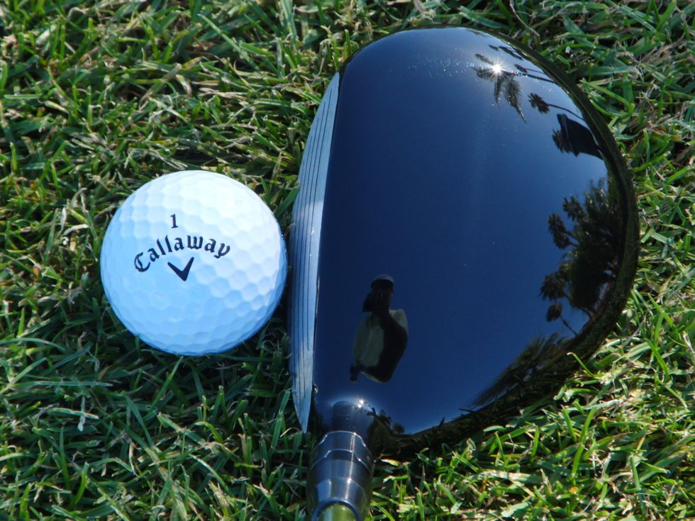 callaway_razr_fit_fairway_address_withball