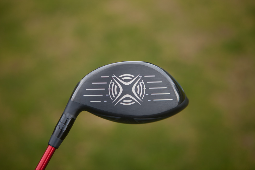 Callaway XR16 Driver Review (Clubs, Hot Topics, Review