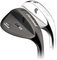 Cleveland Zip Wedges Hero