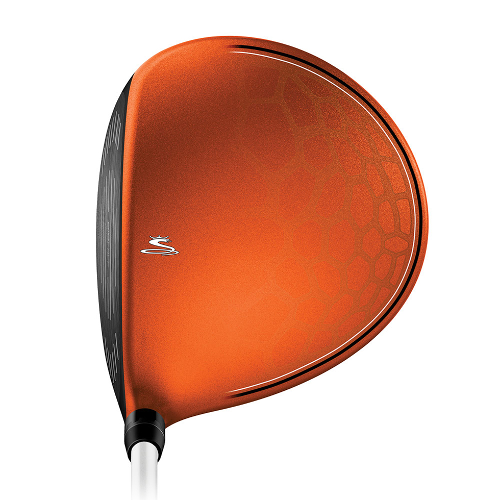 cobra amp cell pro driver review