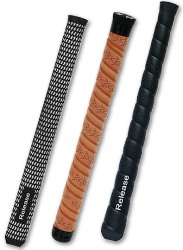 Feel Golf Full Release Grips