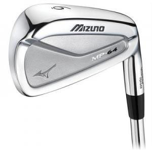 Mizuno MP-64 Hero