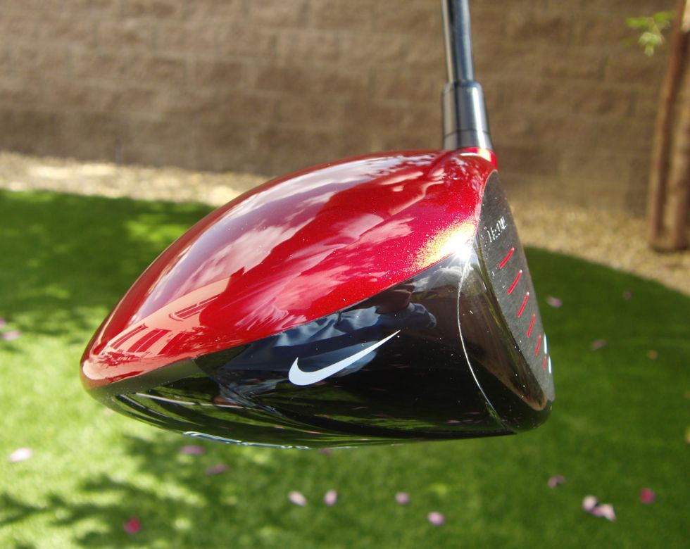Fantasía asignación daño  Nike VR_S Covert and Covert Tour Drivers Review (Clubs, Review) - The Sand  Trap
