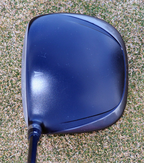 Dymo2 Driver at Address