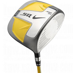 Sada bádminton Fácil de suceder  Nike Golf Issues Recall of Sumo2 Drivers (Clubs, Hot Topics) - The Sand Trap