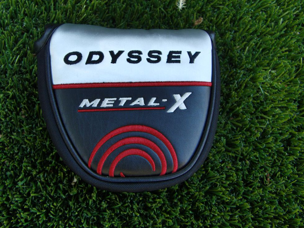 odyssey_metalx_7_belly_headcover