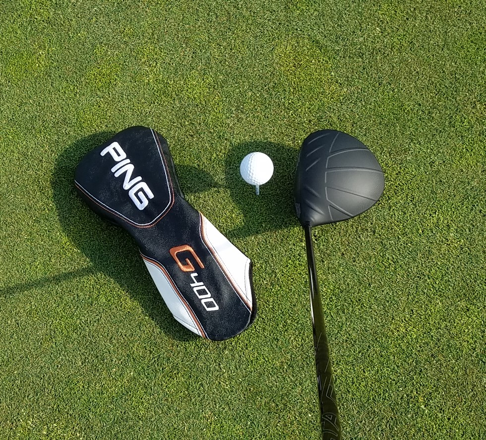 Ping Tour  Shaft For Sale