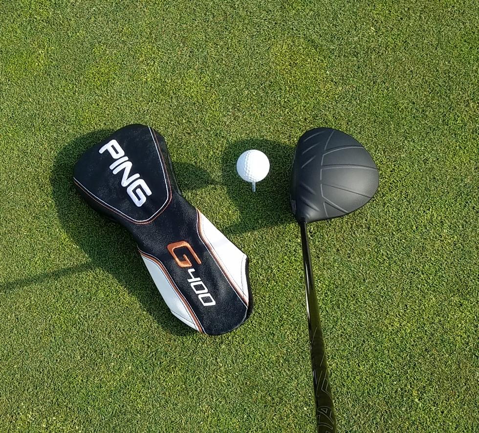 Callaway big bertha diablo driver review golfalot.