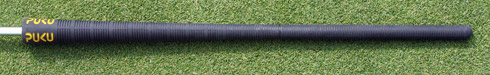 Puku Putter Grip