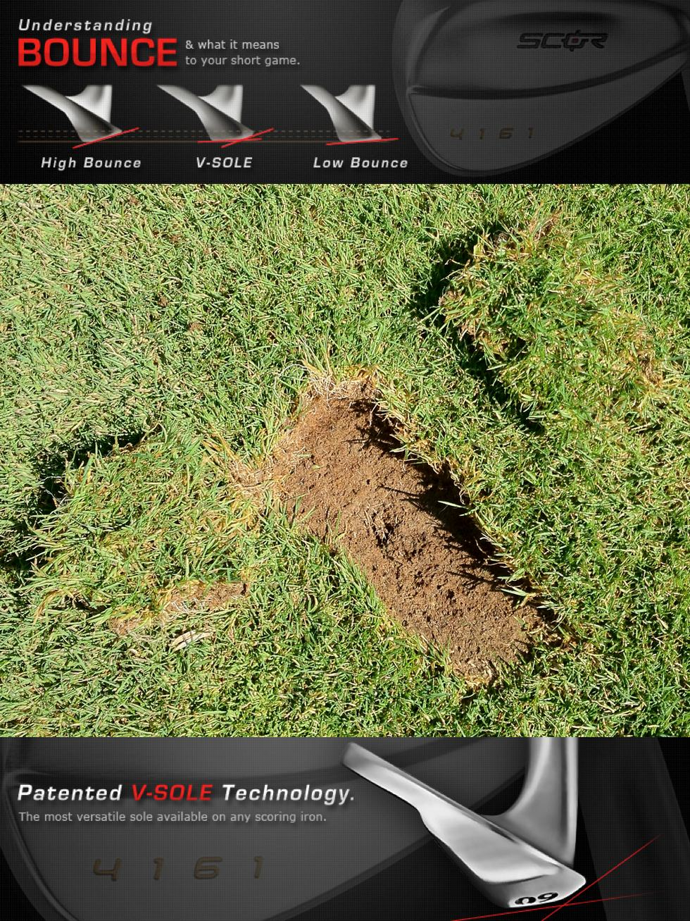 scor_4161_wedge_big_divot.jpg