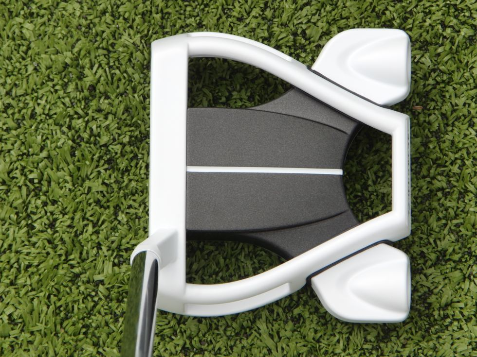 taylormade_ghost_spiderS_putter_address2.jpg