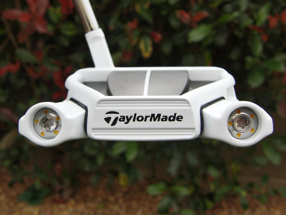 taylormade_ghost_spiderS_putter_back.jpg