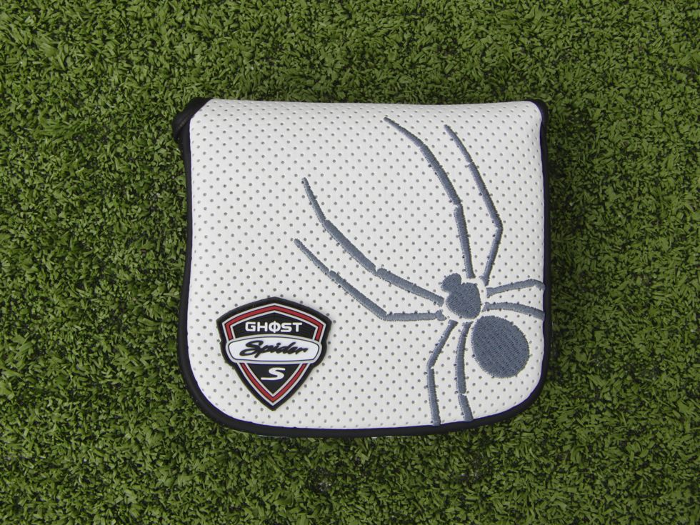 taylormade_ghost_spiderS_putter_headcover.jpg