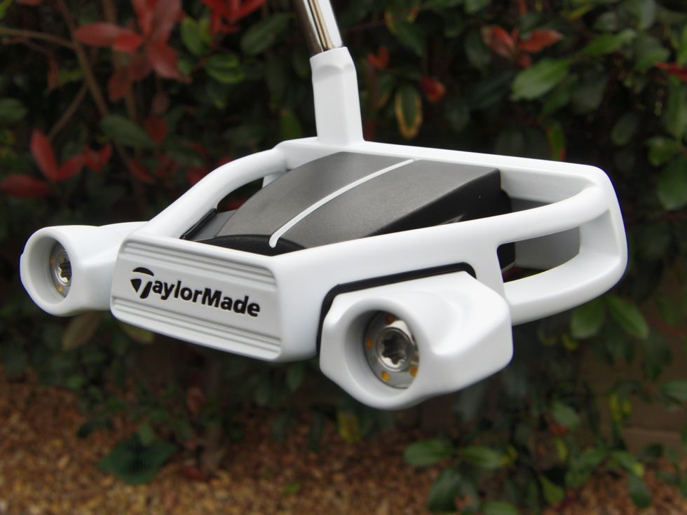 taylormade_ghost_spiderS_putter_hero1.jpg