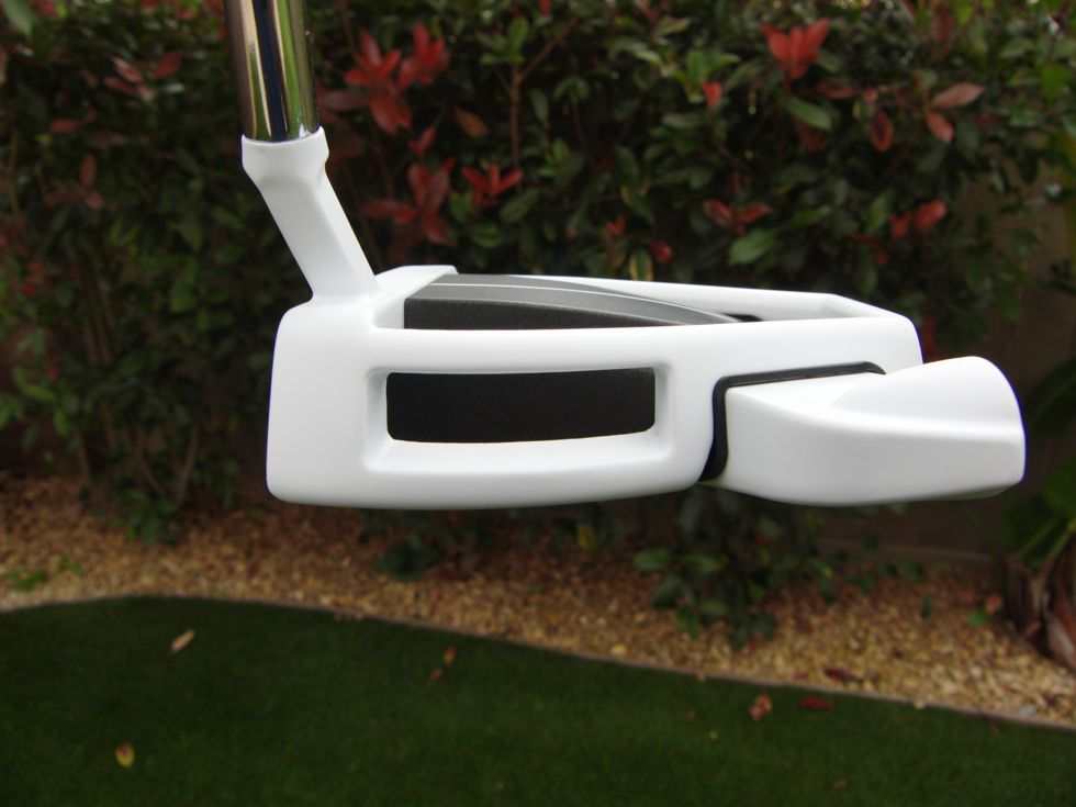 taylormade_ghost_spiderS_putter_side.jpg
