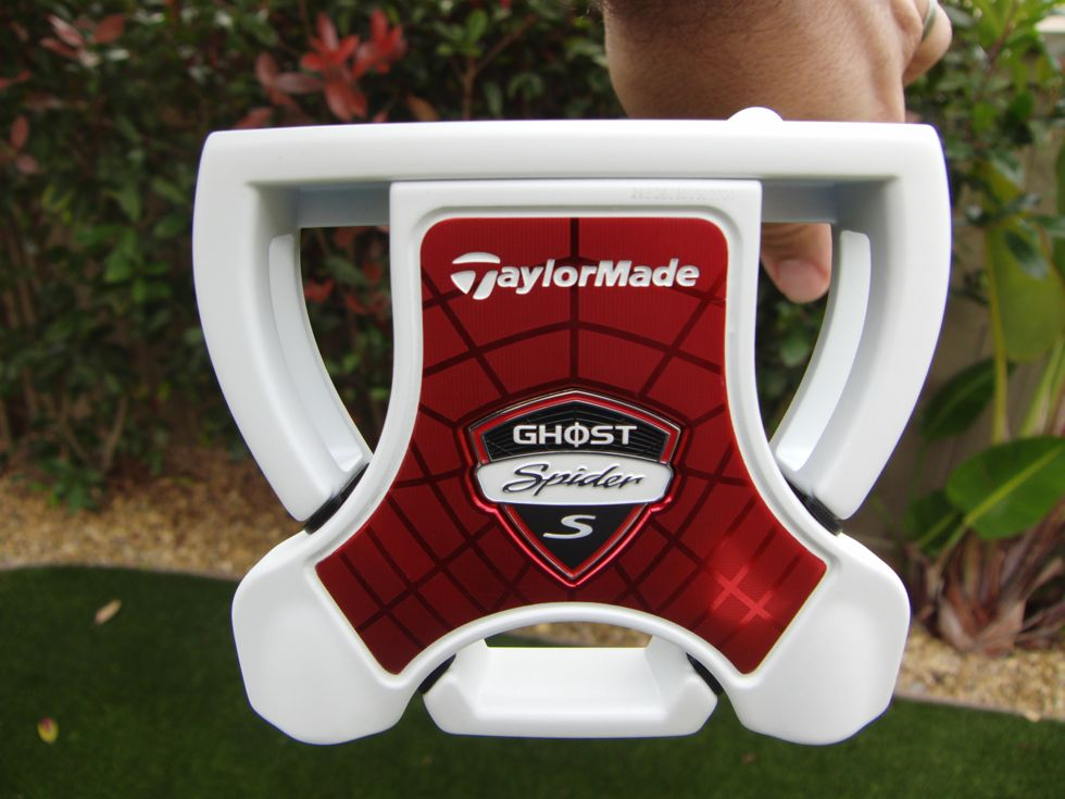 taylormade_ghost_spiderS_putter_sole.jpg