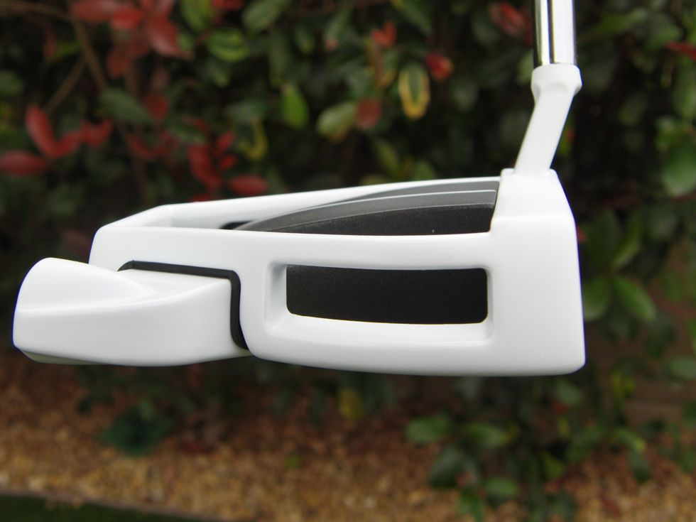 taylormade_ghost_spiderS_putter_toe.jpg