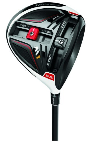 taylormade_m1_driver