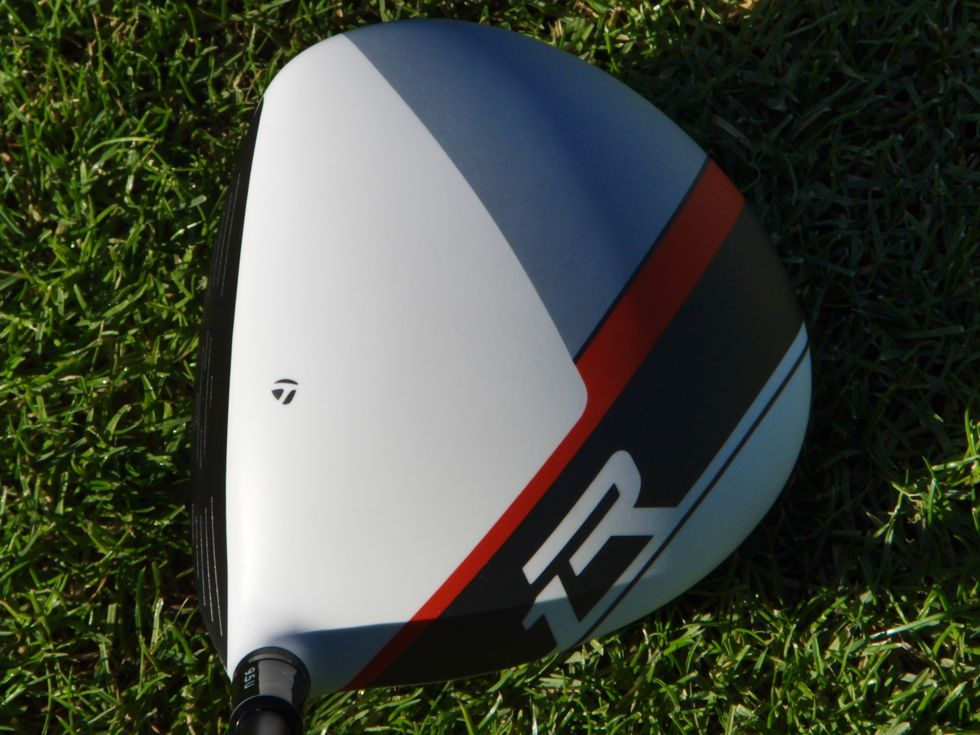 taylormade_r1_driver_address.jpg