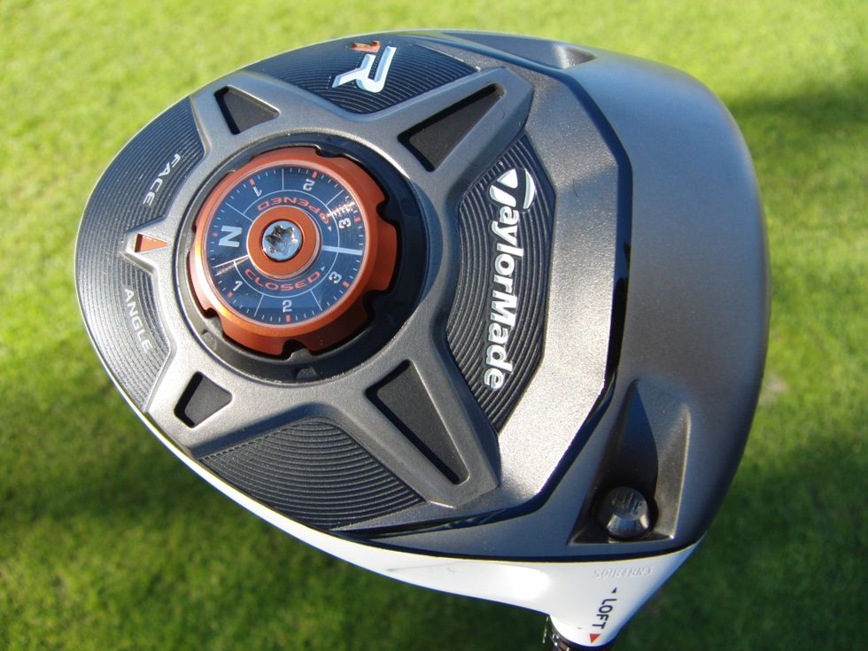 taylormade_r1_driver_sole.jpg