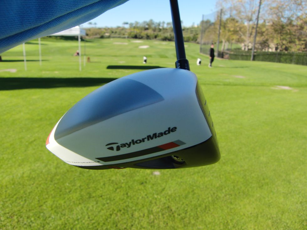 taylormade_r1_driver_toe.jpg