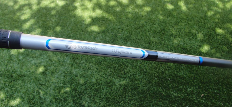 Taylormade R1 Driver >> 2013 TaylorMade SLDR Driver Review (Clubs, Review) - The ...