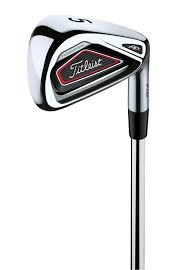 titleist_716_ap1_hero