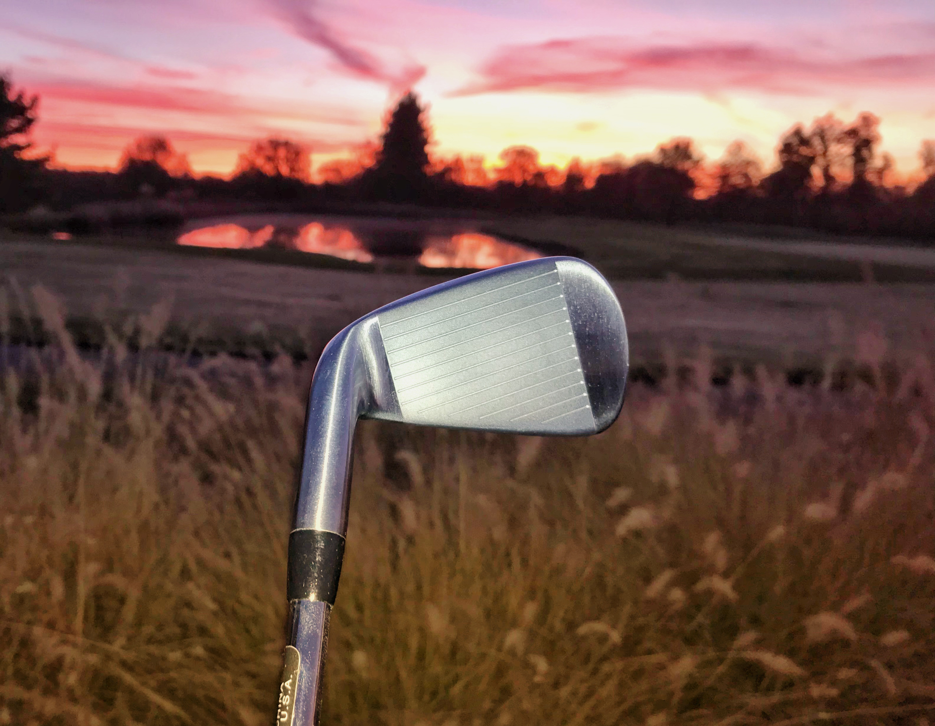 Titleist 718 AP3 Irons Review (Clubs, Hot Topics, Review
