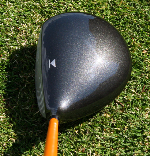 Titleist 905r driver review (clubs, review) the sand trap.