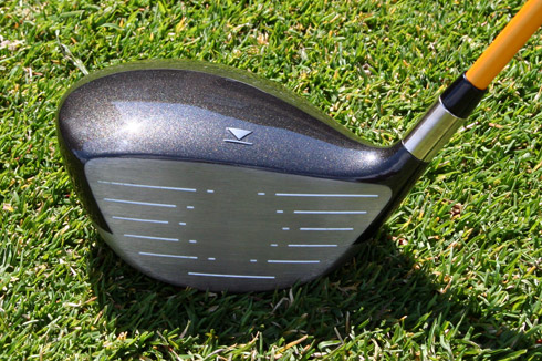 Titleist pro titanium 905s drivers user reviews: 4. 5 out of 5.