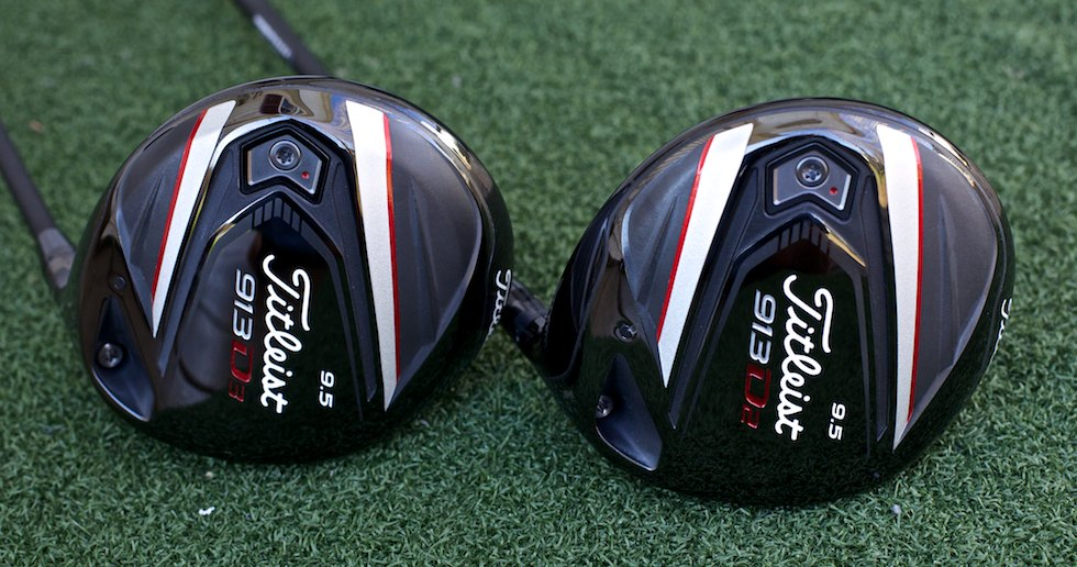 titleist_913_drivers_sole.jpg