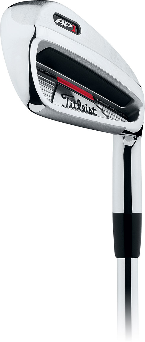 Titleist AP1 Iron