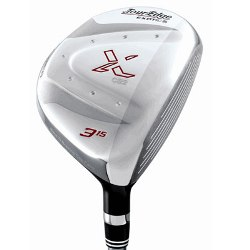 Tour Edge Exotics  CB2