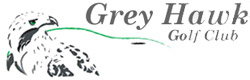 Grey Hawk Logo